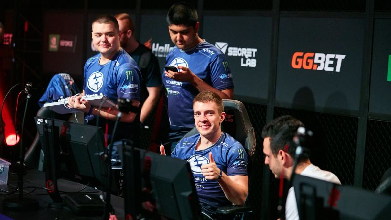 Prize pool for csgo betting tricks to win sports betting