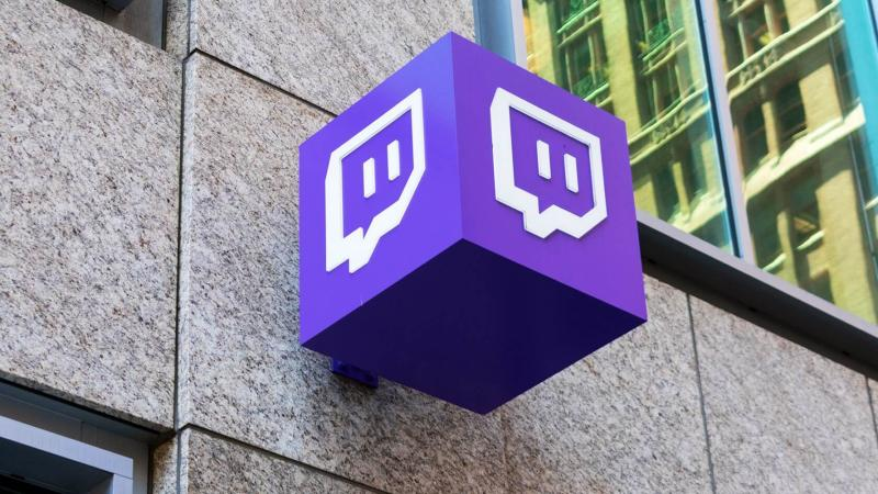 Twitch Stocks Platform Game