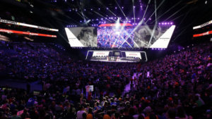 Nevada to Allow Call of Duty League Esports Betting