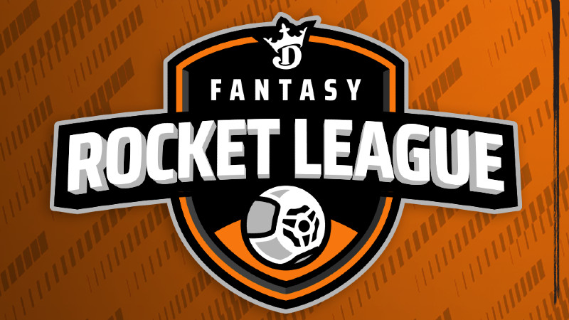 Rocket League Fantasy