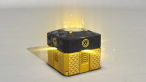 The lootbox debate – UK House of Lords' sudden cry for action