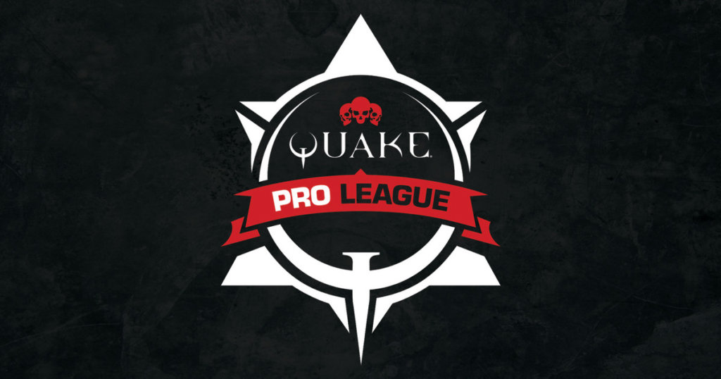 Rapha set to dominate PGL Quake Pro League Season 2