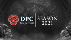 Dota Pro Circuit 2021 » Predictions, Betting guide and DPC Favorites