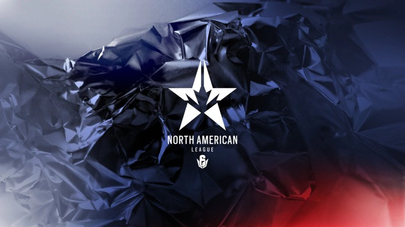 R6 North American League