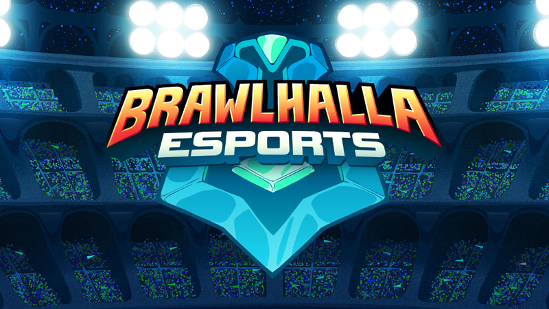 Brawlhalla Esports going even stronger in Year Six thumbnail