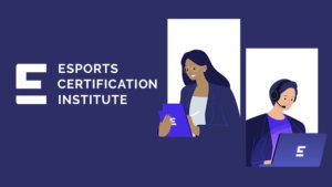 Esports certification is not a bad idea, ECI just did it badly