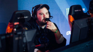 Sentinels or 100Thieves – Who gets to be king at VCT NA Stage 2 Challenger Finals