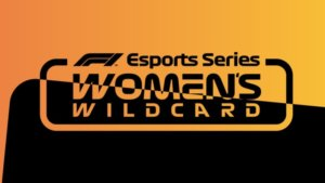 Gender-segregated F1 Esports tournament sparks controversy