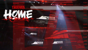 Call Of Duty League LA Thieves Home Series Preview and Predictions