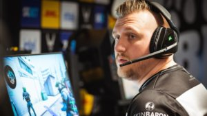 Five matches and hundredfold return on your CSGO bets this week