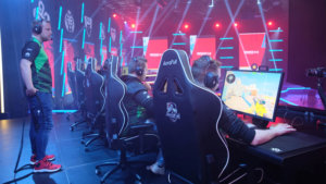 Four matches to kickstart your CSGO Bets on Monday June 14