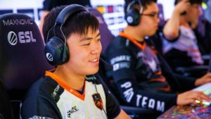 Dota 2 Ti10 SEA Qualifiers Match Analysis and Betting Predictions