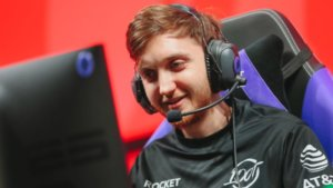 LCS Week 9 Preview – Is 100T NA's best team?