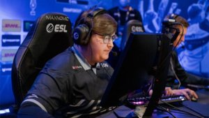 BLAST Premier Fall Showdown – Predictions to spice up your weekend